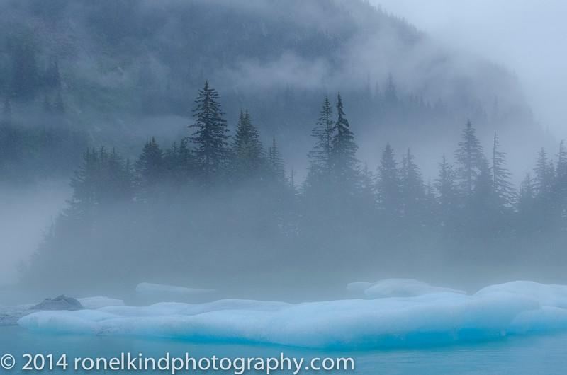 Glaciers-0122.jpg