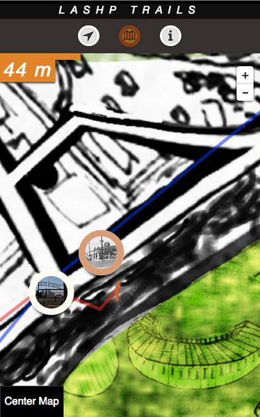 PUEBLO MAP 14 B.png