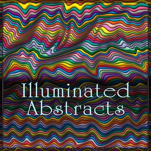 Illuminated Abstracts