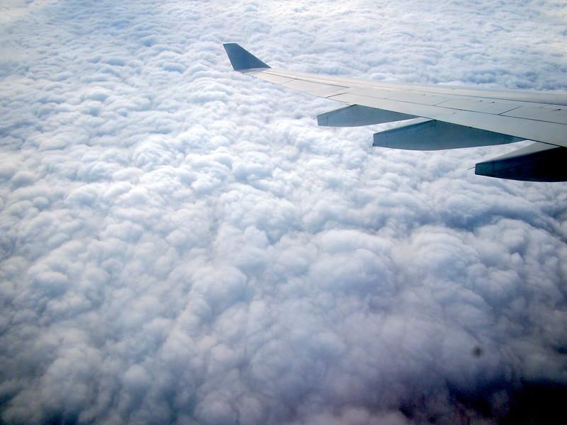 PB298750-clouds.JPG