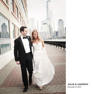 Julie Beck (Silver Parent Album)