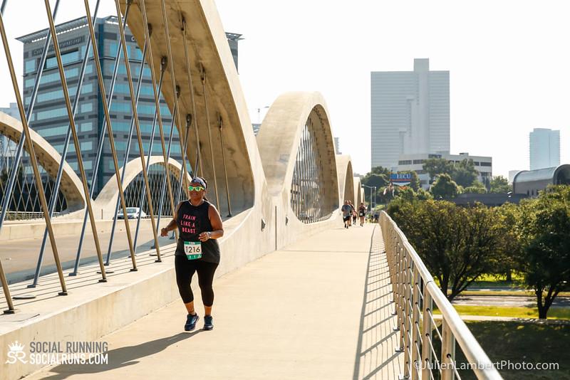 Fort Worth-Social Running_917-0540.jpg