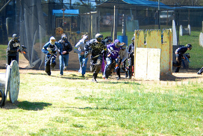 KRCS_Paintball_03102012