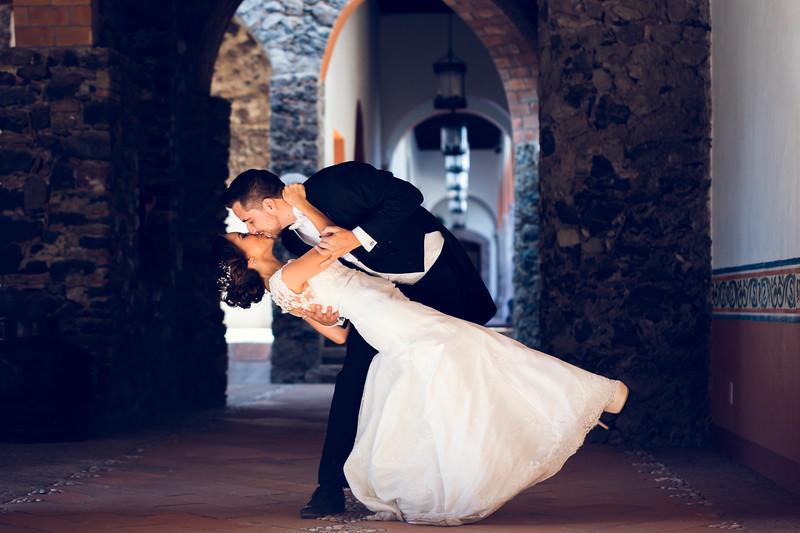 F&D boda ( Hacienda Los Albos, Querétaro )-952.jpg