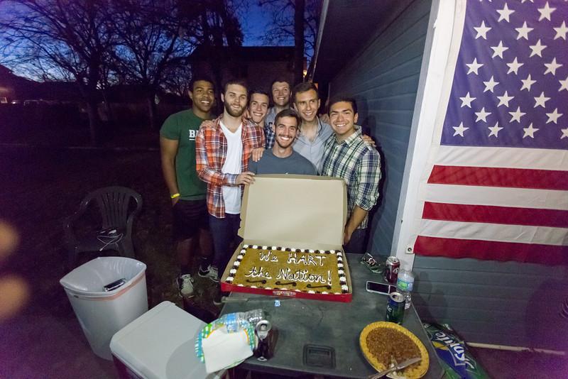Tony's Party-80.jpg