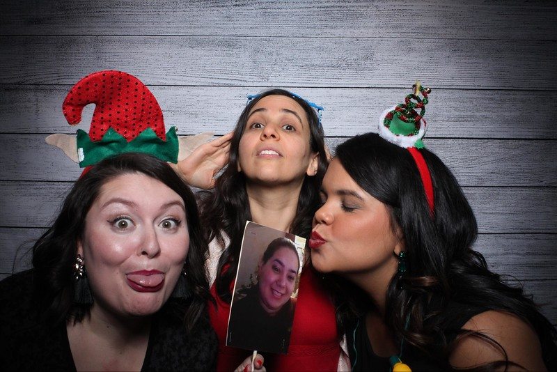 Morneau Shepell 2018 Holiday Party17.jpg