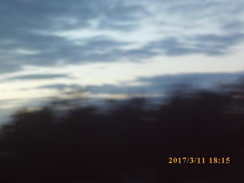 SUNP0731.JPG
