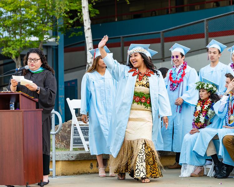 Hillsdale Graduation 2019-10496.jpg