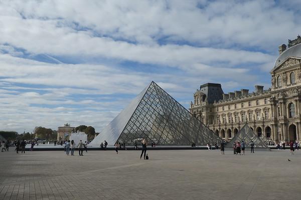 21-Louvre-Jardin Tuilleries