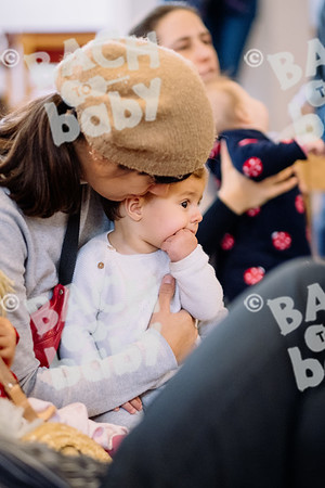 © Bach to Baby 2019_Alejandro Tamagno_Highbury and Islington_2019-11-09 021.jpg