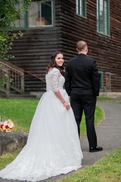 Walker Wedding-7.jpg