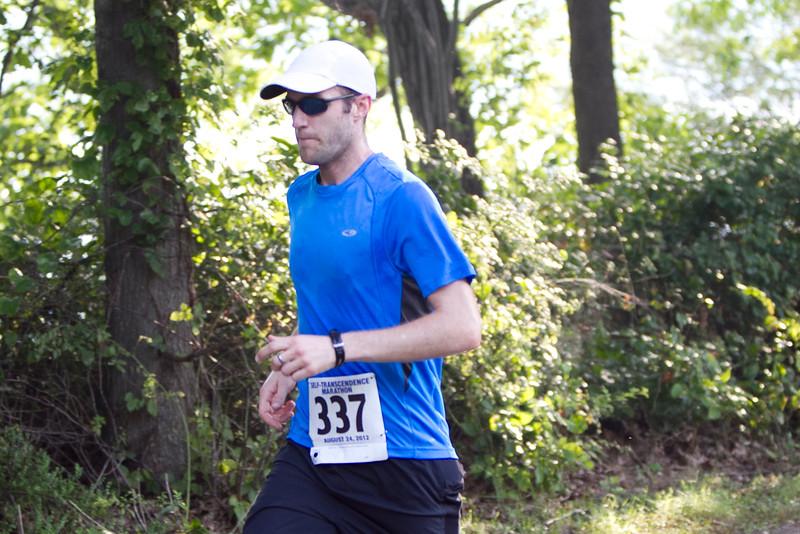 marathon:12 -126.jpg