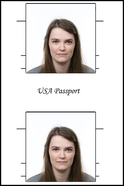USA Passport copy stroke.jpg