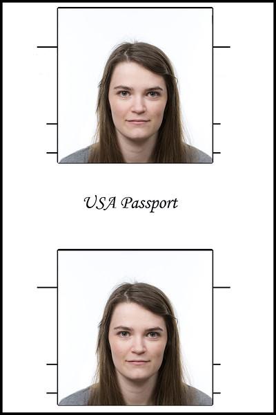 USA Passport copy stroke.jpg