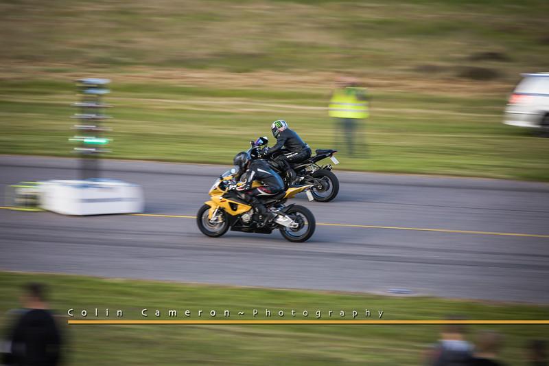 Stornoway Drag Race 2018 -85.jpg