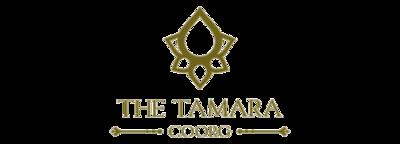The_Tamara_Coorg.png