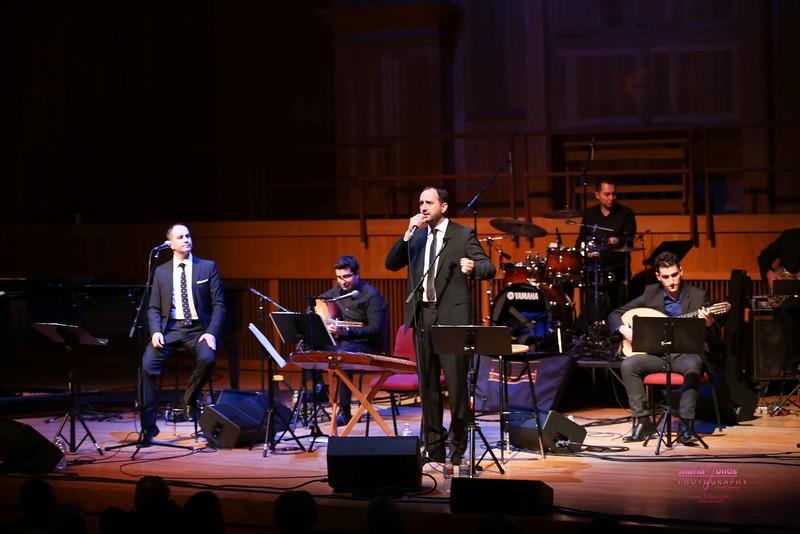 Areti Ketime concert NYC 2015-5374.jpg