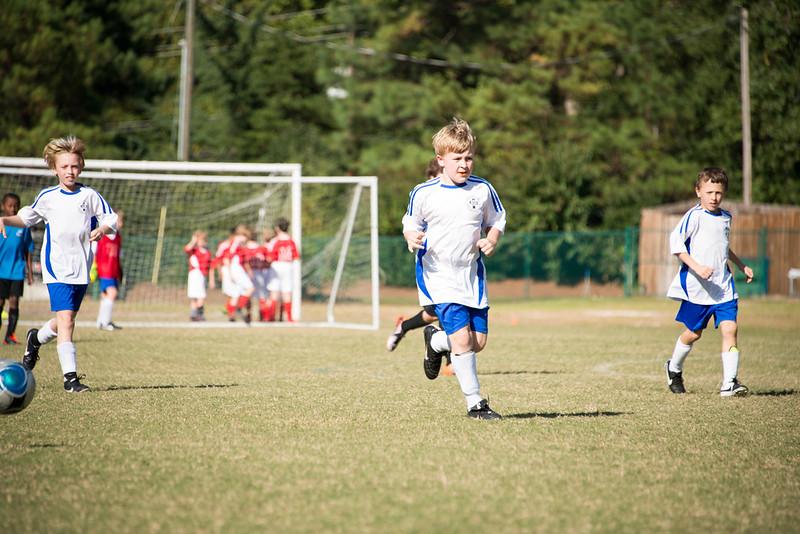 Gladiator Soccer PRUMC (31 of 44).jpg