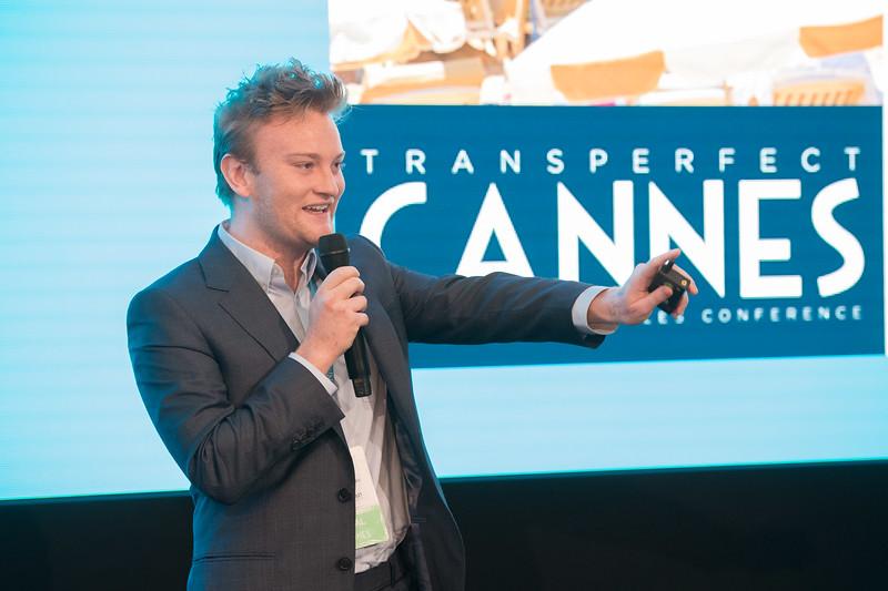 DAY 2 TRANSPERFECT CANNES 2018 WEB READY54.jpg