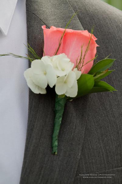 LUPE Y ALLAN WEDDING-8529.jpg