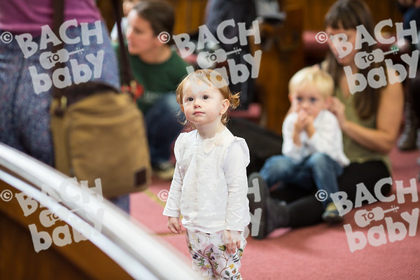 Bach to Baby 2017_Helen Cooper_Muswell Hill_2017-09-21-50.jpg
