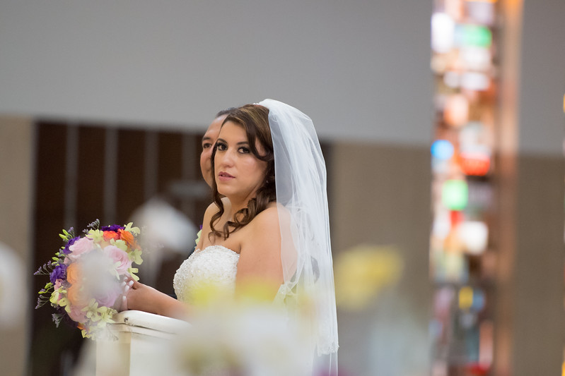 170923 Jose & Ana's Wedding  0152.JPG