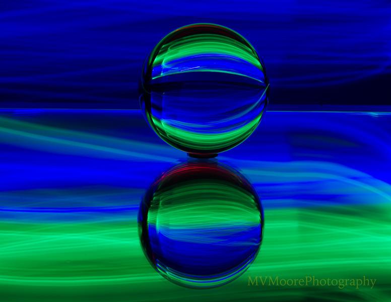 Light-099.jpg