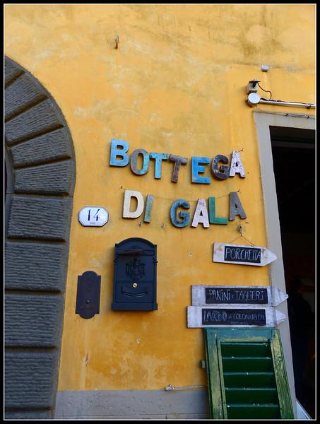 2014-11 Montecatini Alto 135.jpg