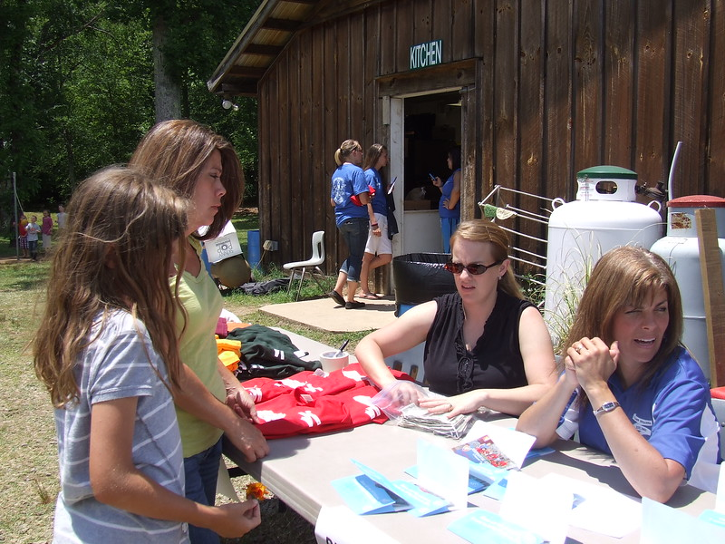Camp Hosanna 2012  Week 1 and 2 354.JPG