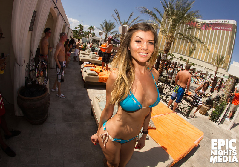 042014 #MADESundays @ DayLight Beach Club-0372.jpg