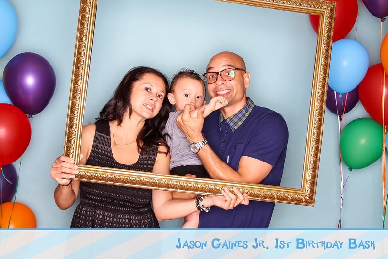 Jason's 1st Birthday-254.jpg