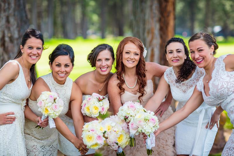 Bend OR Wedding Photographer (38).jpg