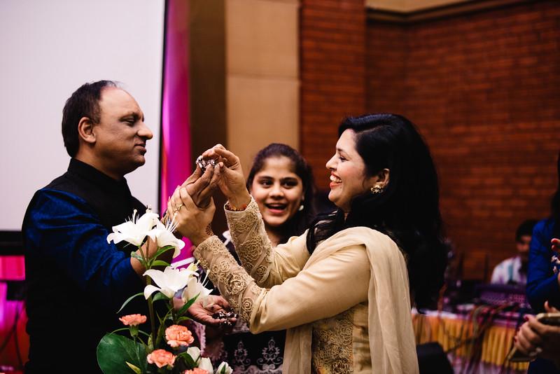 Rituraj Birthday - Shobhraj-8869.jpg