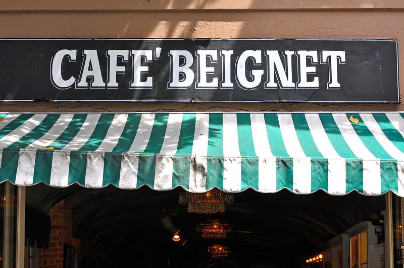 New Orleans French Quarter 11.jpg