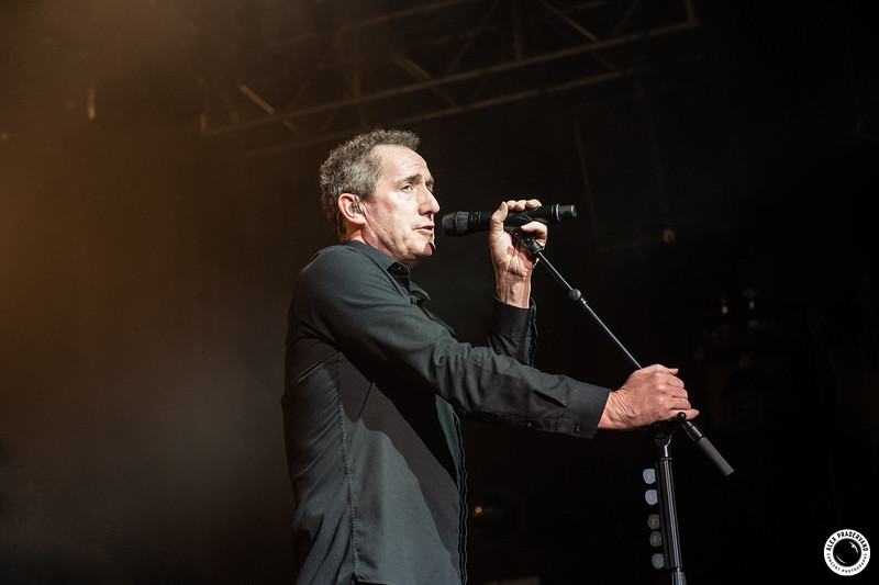 OMD - Lausanne 2017 07 (Photo by Alex Pradervand).jpg