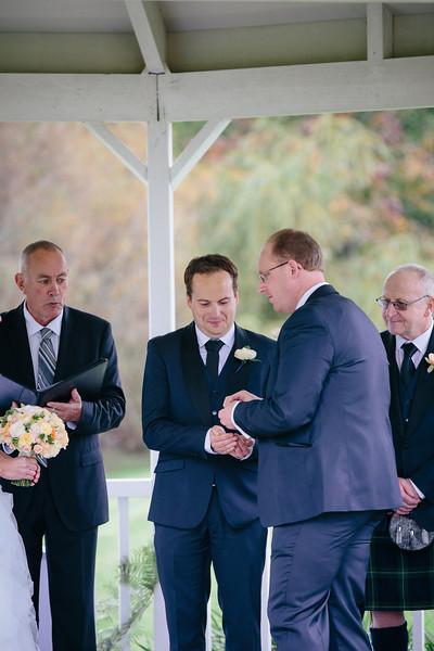 Adam & Katies Wedding (435 of 1081).jpg