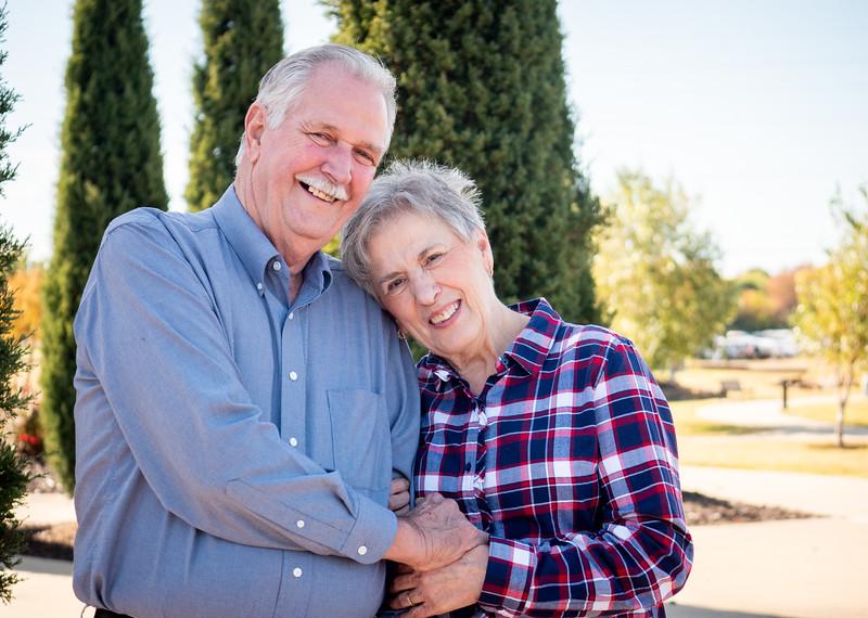 Mr. & Mrs. Bailey-13.jpg