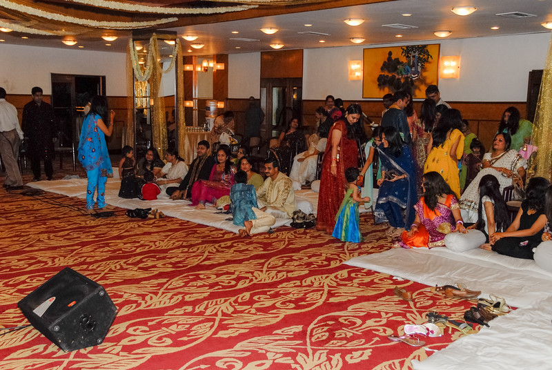 Wedding_Bombay_1206_306306.jpg