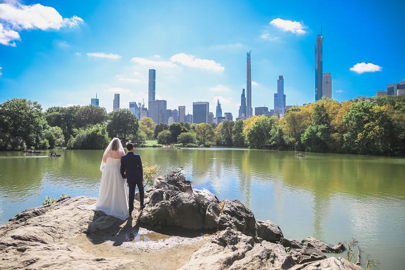 Central Park Wedding - Hannah & Eduardo-249.jpg