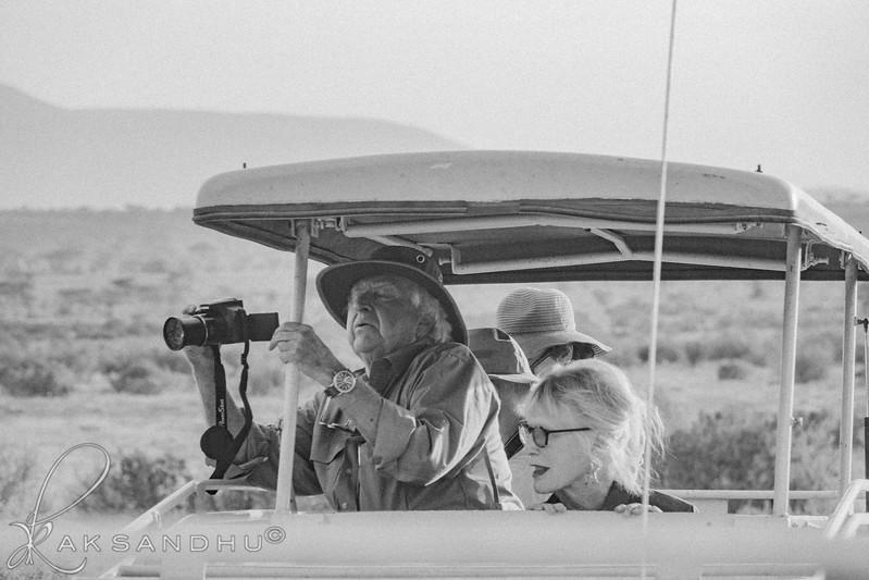 SafariTroop-221.jpg