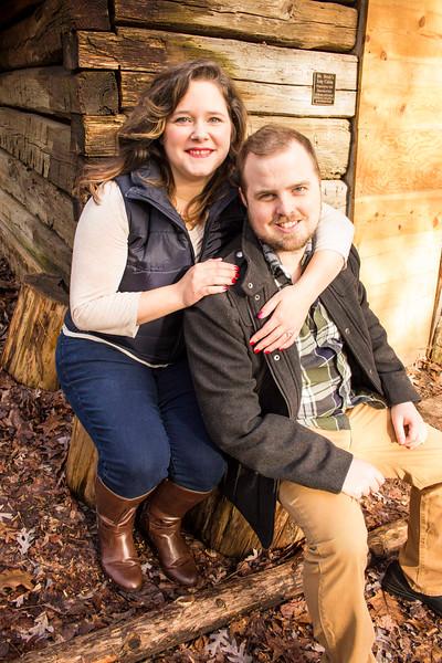 Jen&Ty_26.jpg