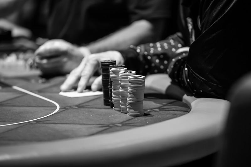 SGG-Jack-Casino-Cleveland-20190707-8149-BW.jpg