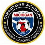 Directors' Academy Games