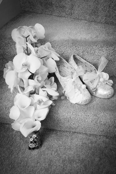 Blyth Wedding-4.jpg