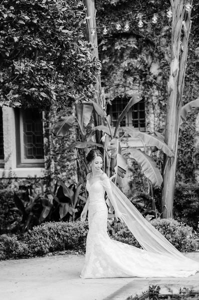 TylerandSarah_Wedding-291-2.jpg