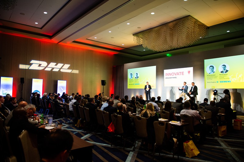 DHL-Energy-Houston-2019-199.jpg