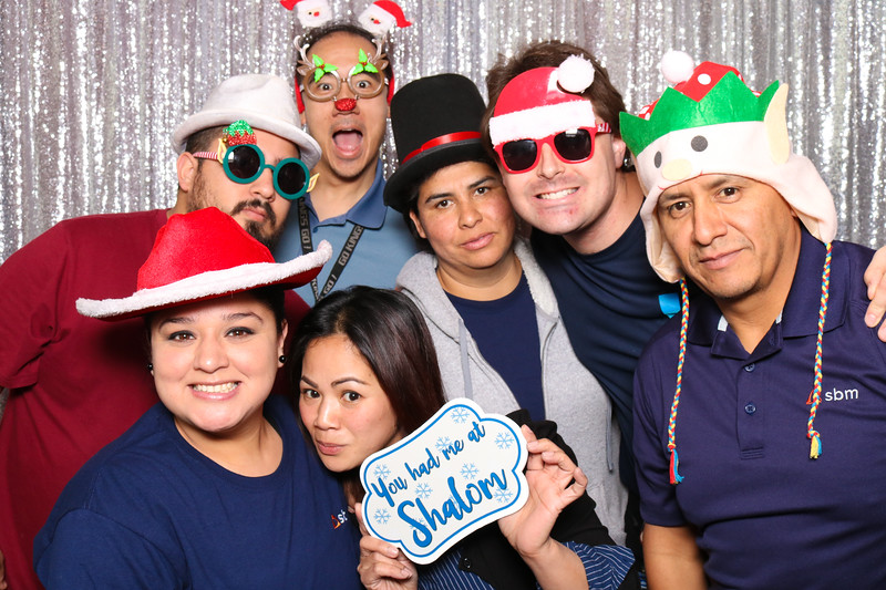 Corporate Employee Party (178 of 213).jpg