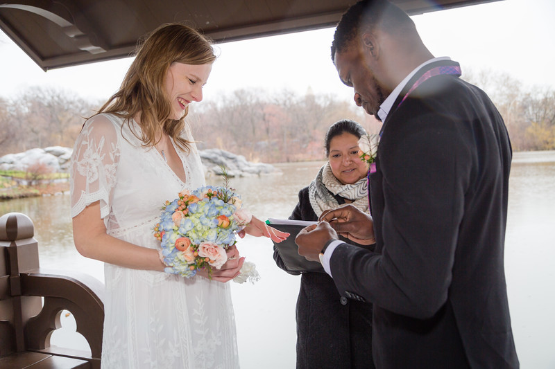 Central Park Elopement - Casey and Ishmael-40.jpg
