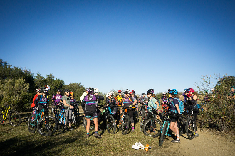 20181215007-GGR Holiday Ride.jpg