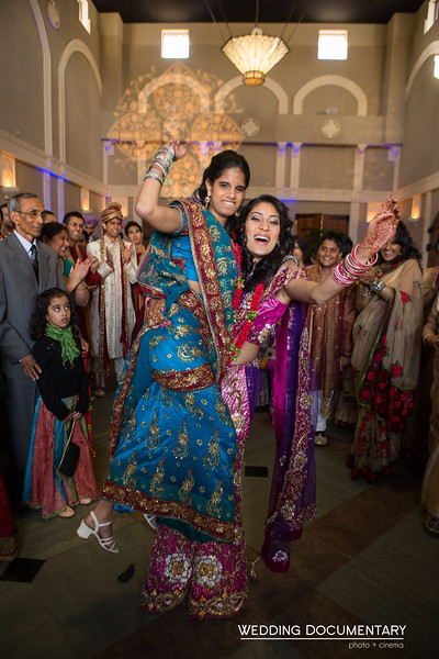 Deepika_Chirag_Wedding-935.jpg
